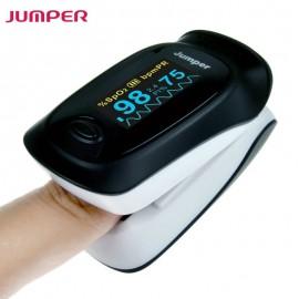 Pulsoximeter PS-500D