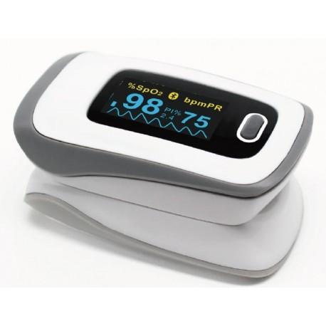 Pulsoximeter PS-500C