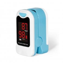 Pulsoximeter CMS50