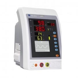 Monitor PC-900