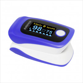 Pulsoximeter PS-500F Bluetooth 4.0