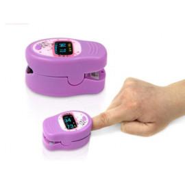 PC-60D pulsoximeter til børn