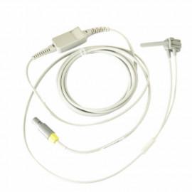 Neonatal probe til CMS-60 C og D pulsoximeter