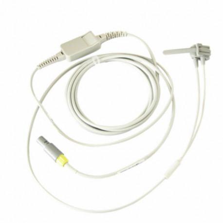 Ekstra probe til CMS1-60 D