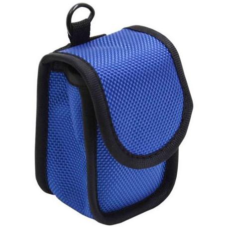 Bæretaske til pulsoximeter