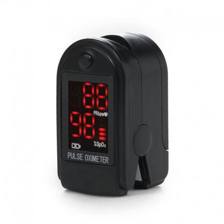 Image of Pulsoximeter til hjemmet