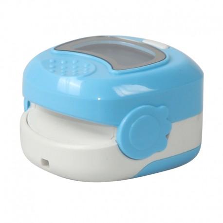 Image of   Pulsoximeter til børn