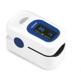 Pulsoximeter PS-500 A