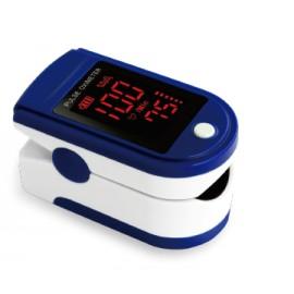 Pulsoximeter PS-500B