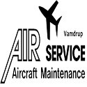 MM airservice