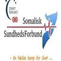 Somalisk forbund